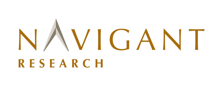Navigant-Research-2014