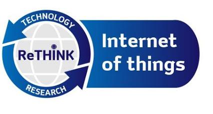 retink logo