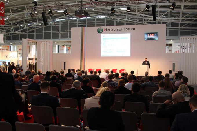 ledprofessional-solid-state-lighting-forum-at-electronica-2016