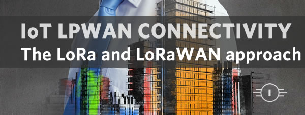 lorawan-across-the-globe-lora-internet-of-things-networks-overview