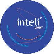 inteliLIGHT® Logo