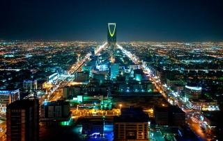 inteliLIGHT®-PLC-Streetlight-Control-in-Riyadh-the-capital-of-the-Kingdom-of-Saudi-Arabia