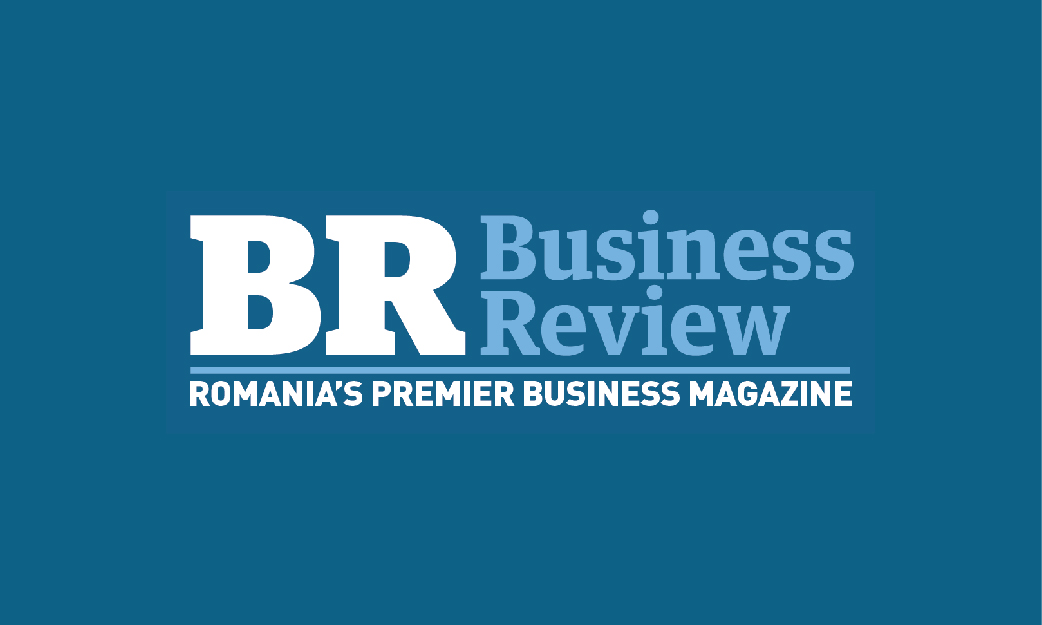 FLASHNET® wins the prestigious Business Review Awards competition