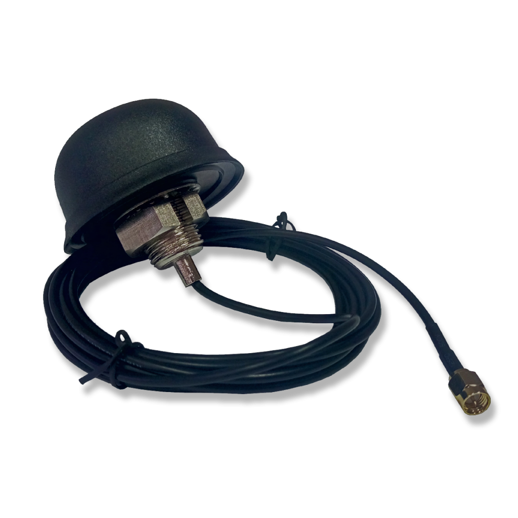 inteliLIGHT®-FRE-220NB-P-embedded-antenna_ANT-601