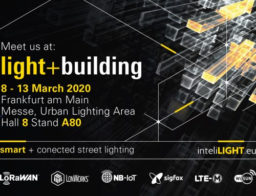 Light + Building, the world's leading trade fair for lighting and building services technology, is back in 2020
