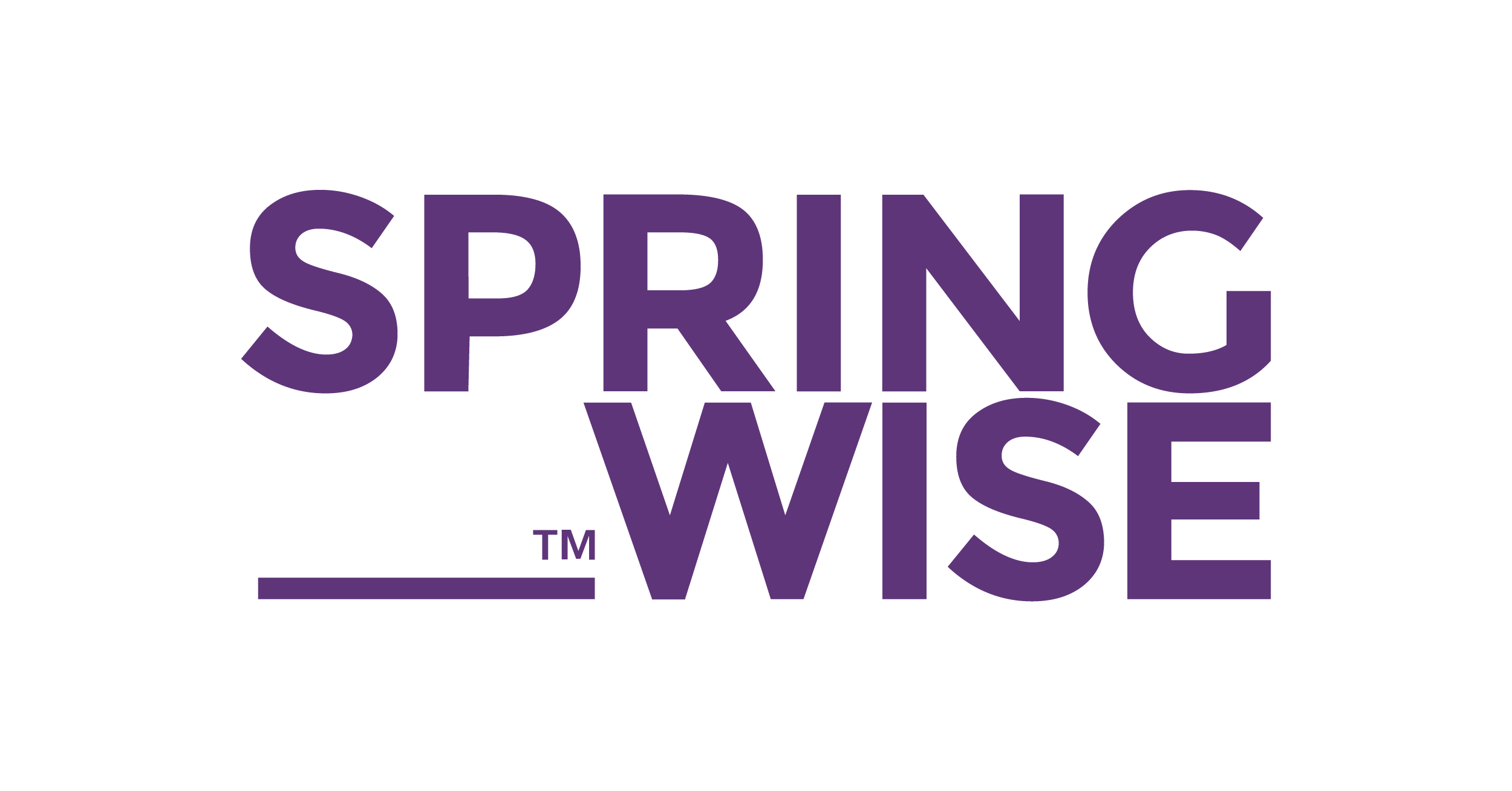 UK based Springwise Intelligence, features inteliLIGHT implementation in Brescia, Italy, in sustainable innovation category