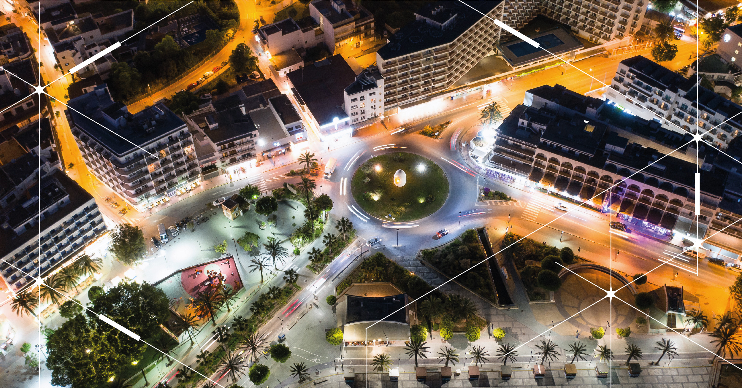 Flashnet's third-generation street lighting control software promises to be more than just an upgrade